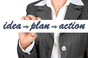 Budget-Plan-Action